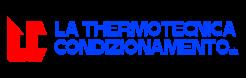 La Thermotecnica Condizionamento S.r.l.